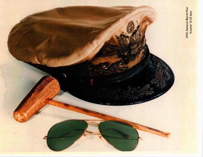 1400 Napszemüveg 20 Világ Márka Web áruháza - Ray-Ban napszemüveg ... 231ced915e