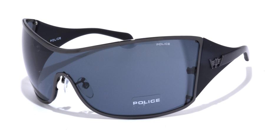 1400 Napszemüveg 20 Világ Márka Web áruháza - Police napszemüveg ... cb389e1ffd