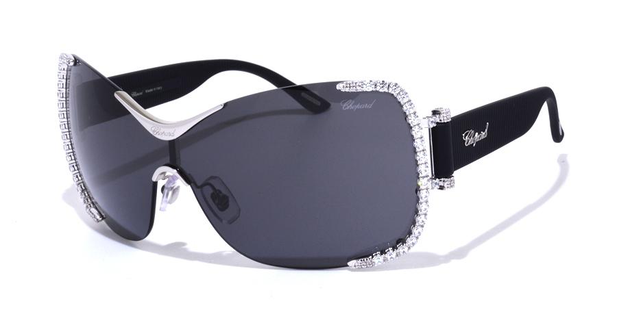 1400 Napszemüveg 20 Világ Márka Web áruháza - Chopard napszemüveg ... 19a63c40be