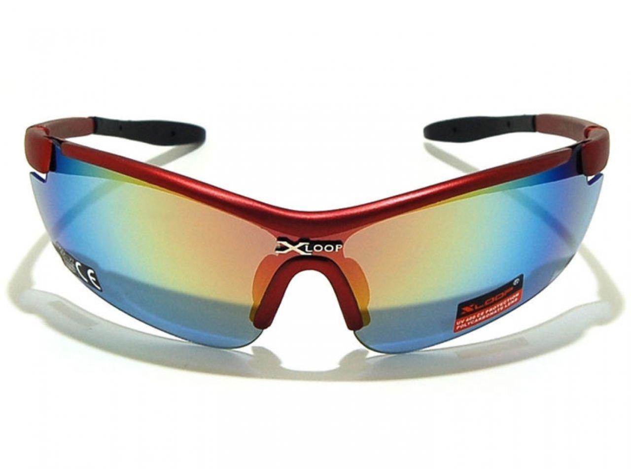 1bf057646d 3000 Napszemüveg 30 Világ Márka Web áruháza - Napszemüvegek UV ...
